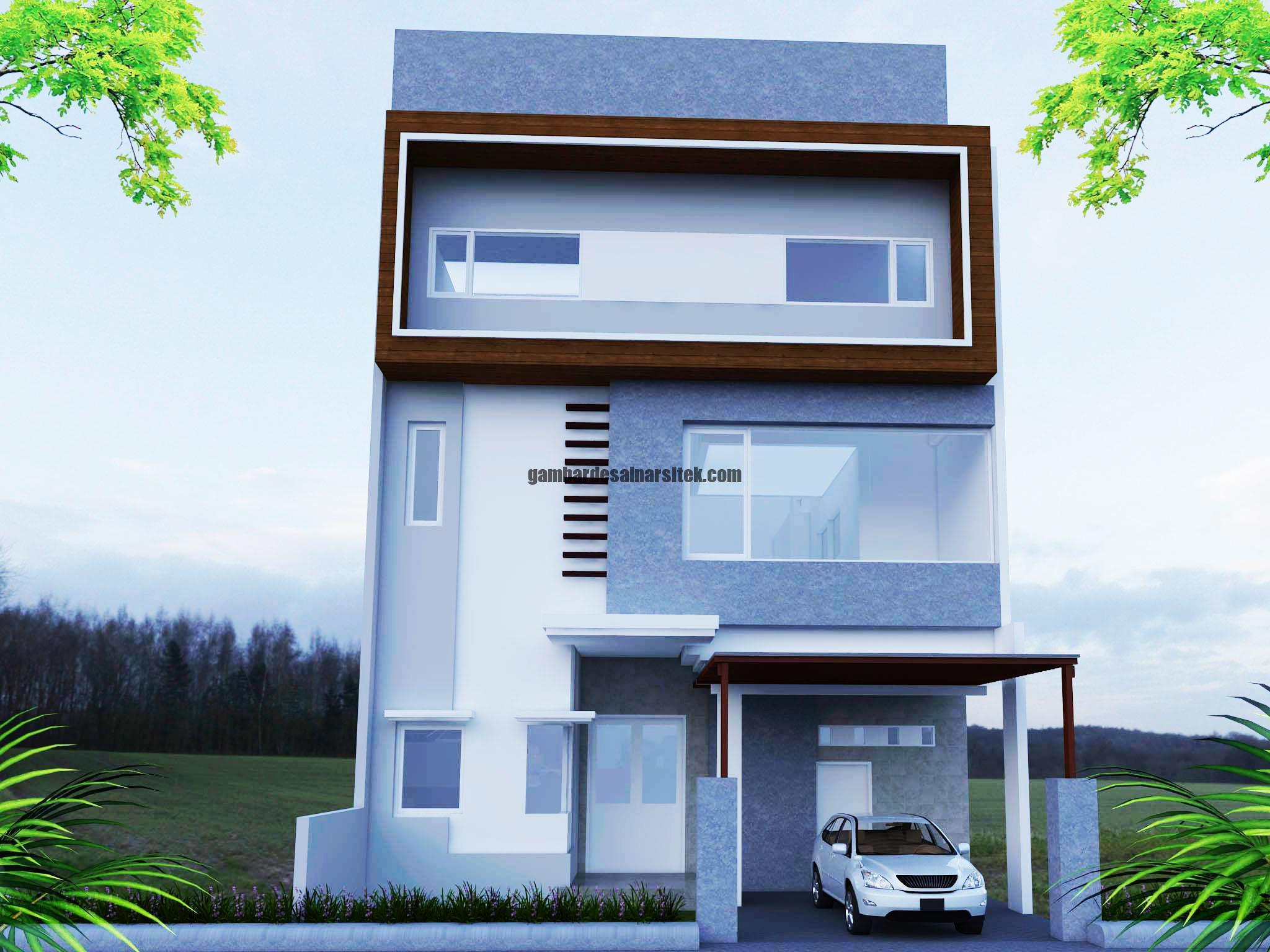 minimalis 3 lantai (10)