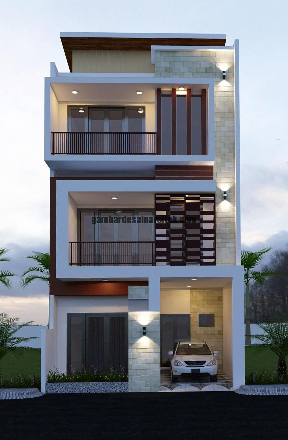 minimalis 3 lantai (8)
