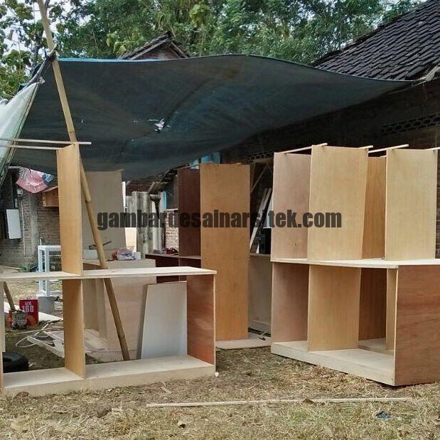 Kontraktor Bangunan Rumah Bandung Jakarta Interior