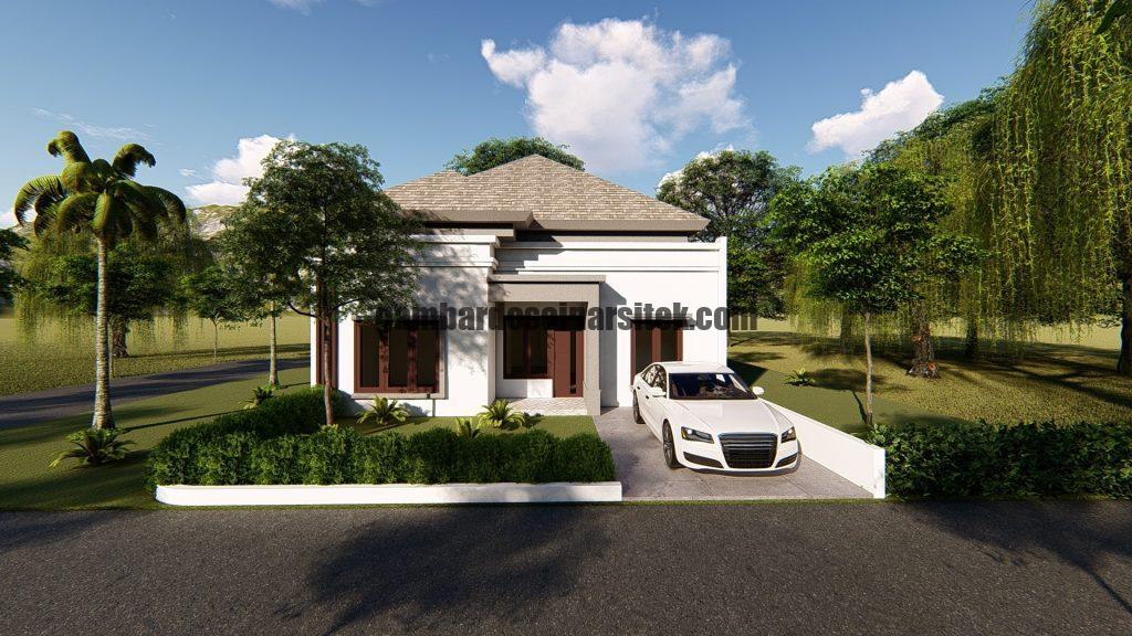Desain-Rumah-Minimalis-Tropis-Model-7