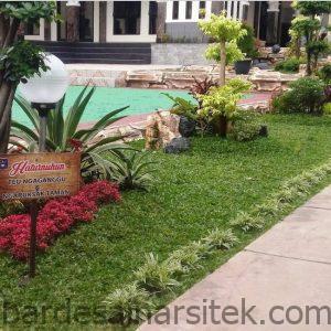 10 desain konsep taman sekolah tukang taman surabaya jasa 3 1