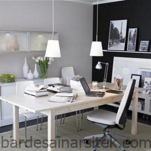 20 contoh desain kantor di ruko terbaru design rumah 1 1
