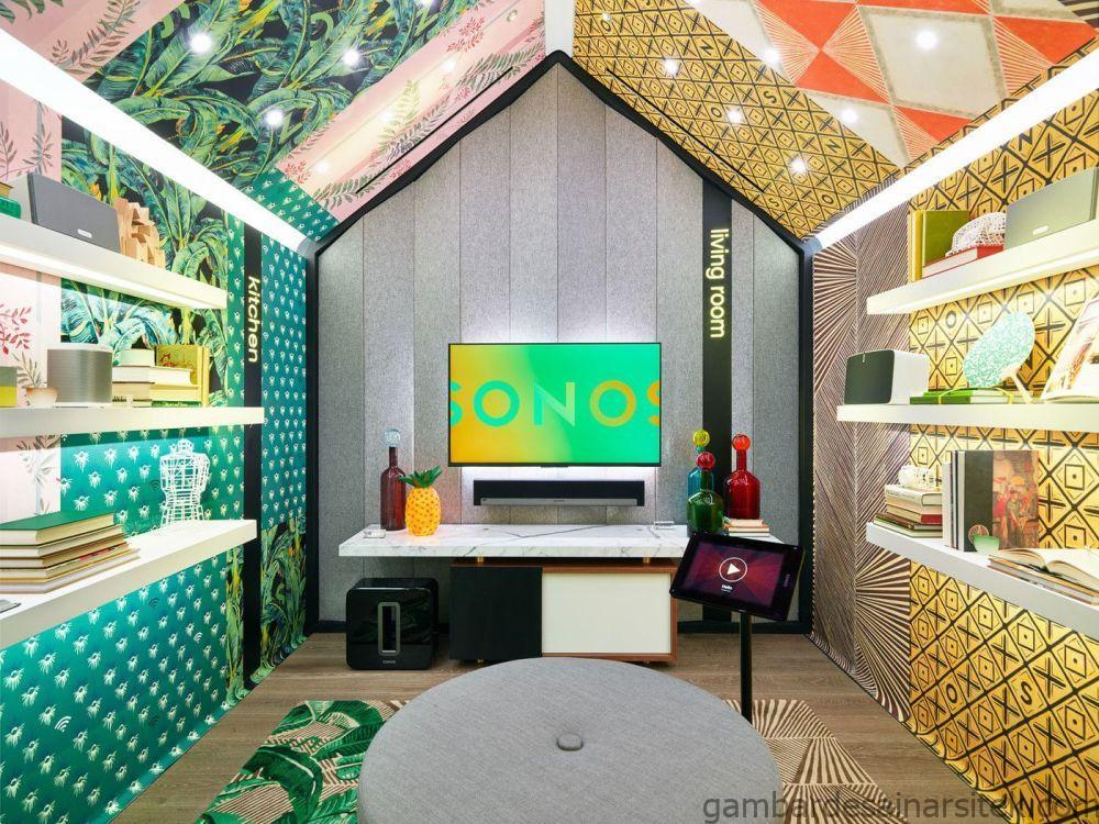 6 trik mengonsep desain toko lengkap dengan inspirasinya 3 1