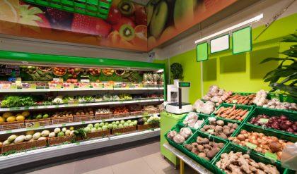 desain toko minimarket jasa desain interior di jakarta rumah 1