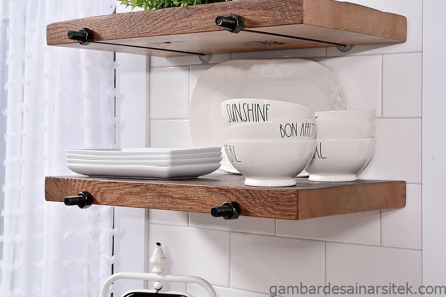 mangkuk dalam ruangan cangkir cangkir kopi wastafel rak rak 1 1